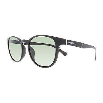 Diesel sunglasses dl0328-01r-51