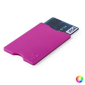 RFID-kortholder 145187 (6 x 9 x 0,4 cm)