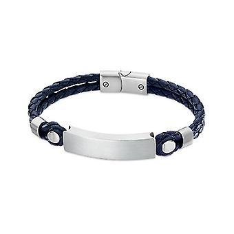 Lotus bijoux bracelet ls2103-2_3