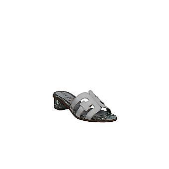 Sam Edelman   Illie Logo Slide Sandals