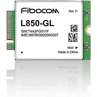 Lenovo ThinkPad Fibocom L850-GL CAT9 WWAN Module 4XC0R38452