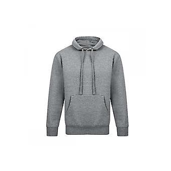 Casual Classics Pullover Hood C202