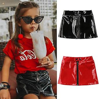 New Summer Infant Baby Skirts