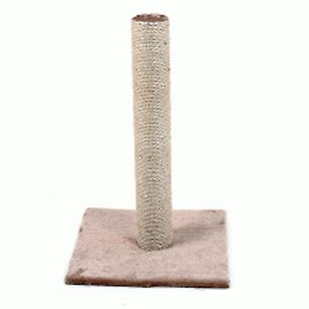 Chat N Totem gratter Cat Scratching Post