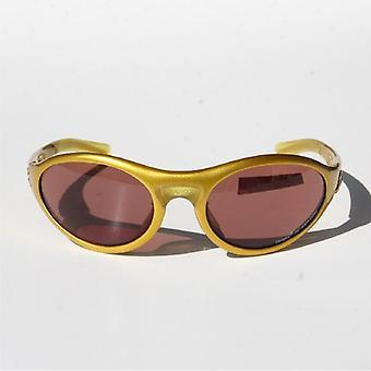 Briko glasses 0S569451S. B8 glasses Starter