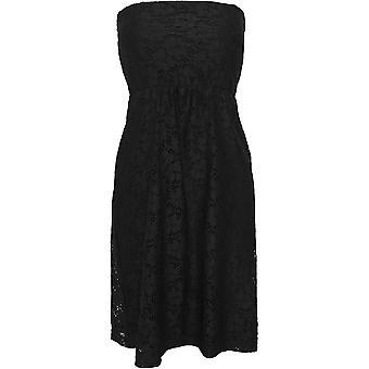 शहरी क्लासिक्स देवियों की लेस ड्रेस