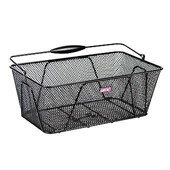 UNIX (UN'x) Rafello rear basket