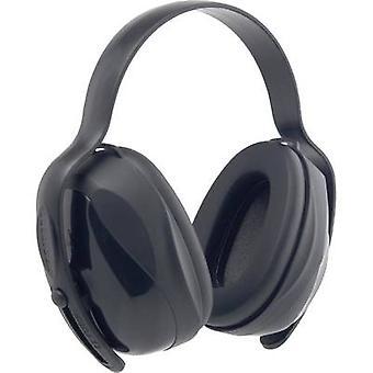Moldex Z2 6220 Protective ear caps 28 dB 1 pc(s)