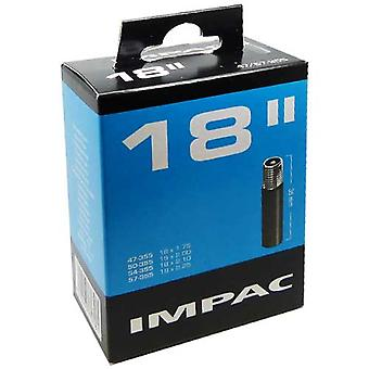 IMPAC bicycle tube 18