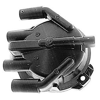 Standard Motor Products JH222 Ignition Cap
