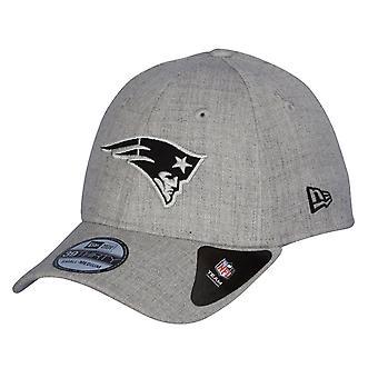 Nieuw tijdperk Heather etherische 39Thirty Cap ~ New England Patriots