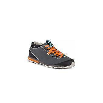 Aku Bellamont Air 507170 alle jaar mannen schoenen trekking