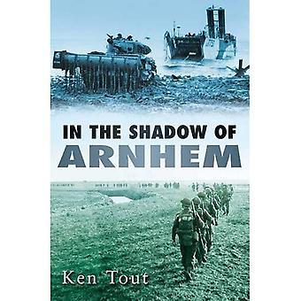 All'ombra di Arnhem