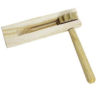 Mano trinquete madera A-Star
