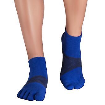 Knitido chaussettes orteil MTS UltraLite, pieds chaussettes avec poignée