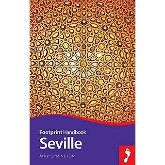 Seville by Andy Symington