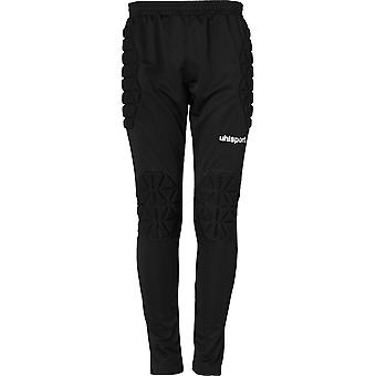 Uhlsport ESSENTIAL Goalkeeper Pant