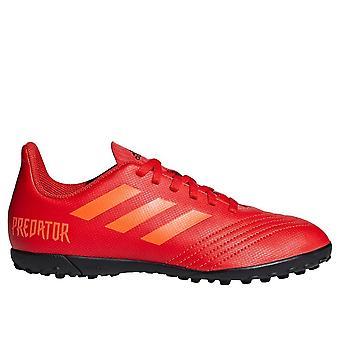 Adidas Predator 194 TF J CM8557 football all year kids shoes
