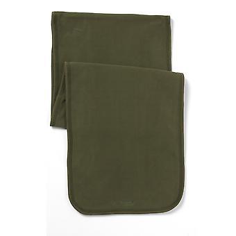 Craghoppers dospelí Unisex Essentials II fleece klobúk, šál a rukavice set