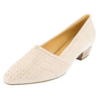 Damskie buty Gabor 65135