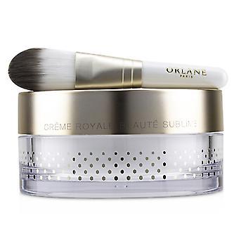 Orlane Creme Royale Beauty Sublime Mask - 110ml/3.7oz