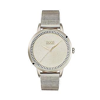 ヒューゴボス時計の女性 ref.1502464