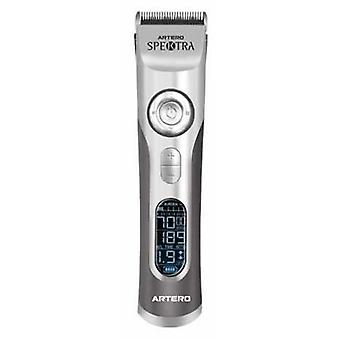 Artero Maquina Spektra (Dogs , Grooming & Wellbeing , Hair Trimmers)