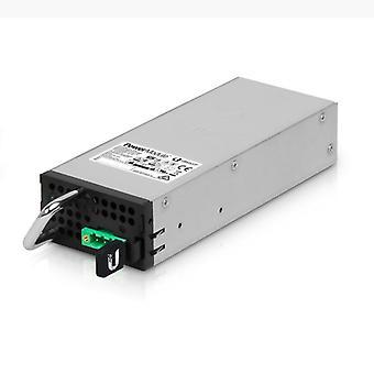 Ubiquiti Redundant Power Supply (Edgerouter Infinity) Dc-Module 100W