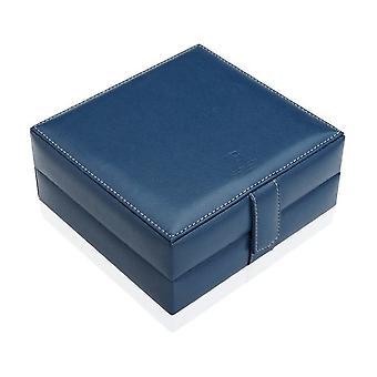 MODALO watch case Gallante for 6 watches 57.06.52
