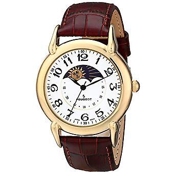Peugeot Unisex Ref Watch. 3032