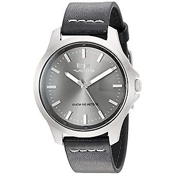 Vestal Watch Unisex Ref. HEI393L16. BKWH, New