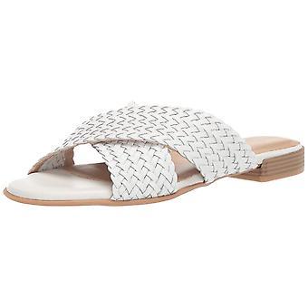 SOUL Naturalizer Women's Royale Wedge Sandal