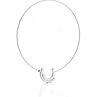 CLIC by Suzanne - Necklace - Women - C190