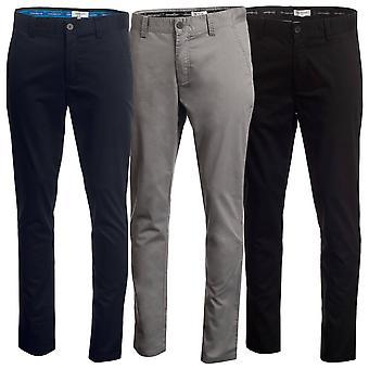 Calvin Klein Golf Herre radikale Chino bukser