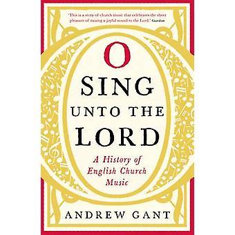 アンドリュー・ガントによって主に歌うお