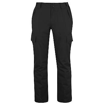 Nevica Mens Boost Ski Pants Salopettes Waterproof Breathable Sports Bottoms