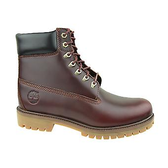 Timberland Heritage 6 in WP Boot A22W9 Mens talvi saappaat