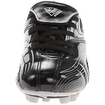 Kids Vizari Boys Striker Low Top Lace Up Soccer Sneaker