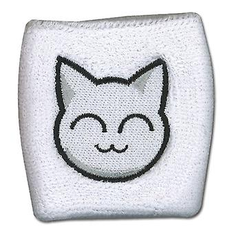 Sweatband - Accel World - New Cat Headdress Toys Anime Licensed ge64516