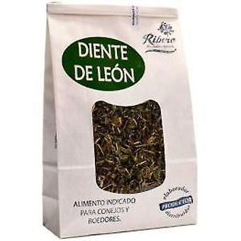 Ribero Dandelion Snack for Rodents and Rabbits (Small pets , Treats)