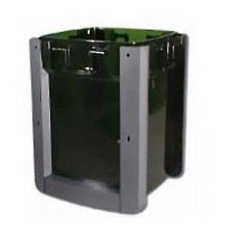 Eheim Filterbehälter 2071 (Fische , Filter und Pumpen , Außenfilter , Innenfilter)