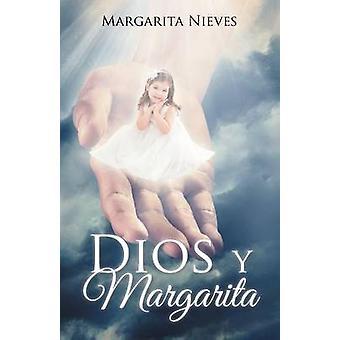Dios y Margarita by Nieves & Margarita