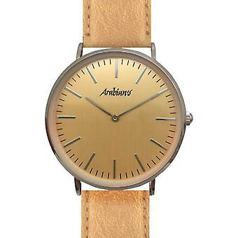 Unisex Watch Arabians HBA2228CO (38 mm) (ø 38 mm)