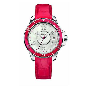 Assista unissex Thomas Sabo AIR-WA0122