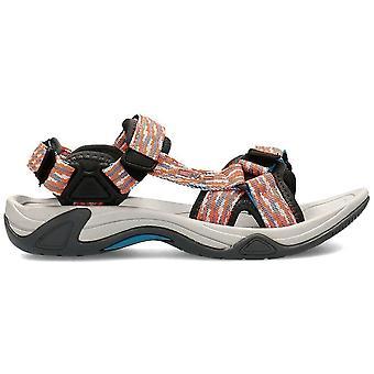 CMP Hamal 38Q995417LE universal summer kids shoes