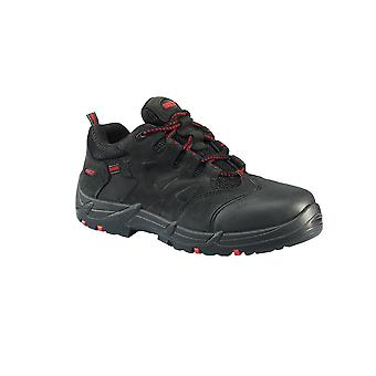 Mascot kilimanjaro safety work shoe s3 f0014-901 - footwear classic, mens