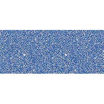 Jacquard Pearl Ex Powdered Pigment 3g-True Blue