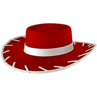 Toy Story Jessie Hat para los niños