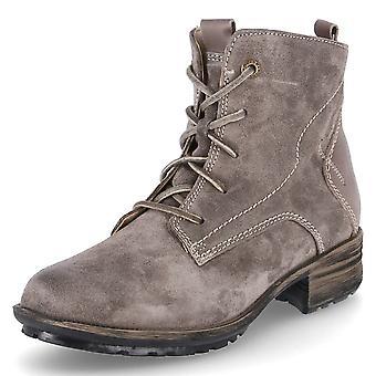 Josef Seibel Sandra 96 93896PL949710 universal all year women shoes