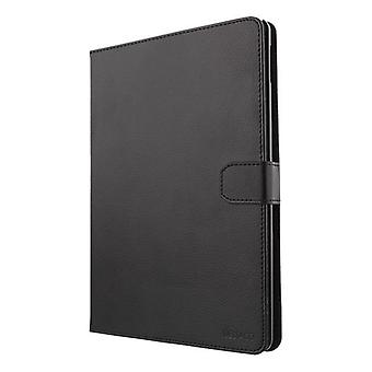 """Case for iPad 9.7"""" (2017/2018)"""